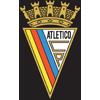 Atletico CP Lisbon