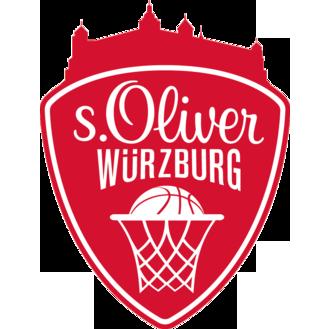 S. Oliver Wurzburg vs Mitteldeutscher