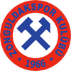 Zonguldak Komurspor