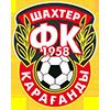 Shakhtar Karaganda