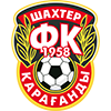 Shakhter Karagandy - B