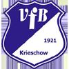 VFB 1921 クリーショウ