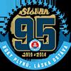 Slovan Bratislava B