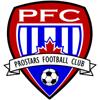 ProStars FC U19