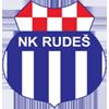 Rudes