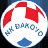 NK Croatia Dakovo