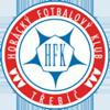FK Trebic