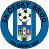 Cesky Brod