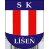SK リセン