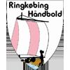 Ringkøbing Women