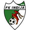 FK Indija