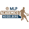 海德堡Academics