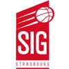 Štrasburg