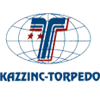 Torpedo Ust Kamenogorsk