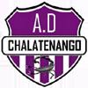 AD查拉特南戈