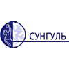 Sungul Chelyabinsk
