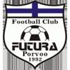 FC 富图拉
