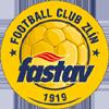 FC Zlin U21