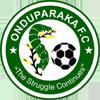 オンドゥパラカ FC