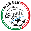 MKS Elk