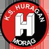 MKS 카치칸 후라간 모롱크