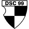 Düsseldorfer SC 99