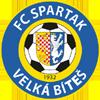 FC Spartak Velka Bites