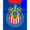 Guadalajara U20