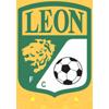 Leon Sub20