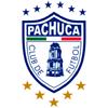 Pachuca U20