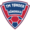 TM Tønder