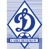 Dinamo St Petersburg II