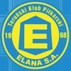 Элана Т