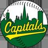 Bonn Capitals
