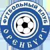 FC Orenburg II