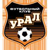 Ural-D Yekaterinburg