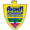 Anzhi Zelenodolsk Junior