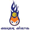 Asker Aliens