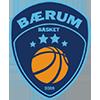 Baerum Basket