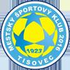 MSK Tisovec