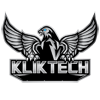 KlikTech