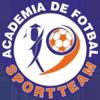 Academia Sport Team U19