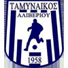타미나이코스