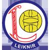Лейкнир Рейкявик