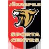 JRC.JRSS 제카브필스