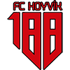 FC Hoyvik