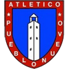 Atletico Club Pueblonuevo