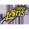 London Lions