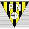 FC Progres Niederkorn