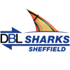 Sheffield Sharks